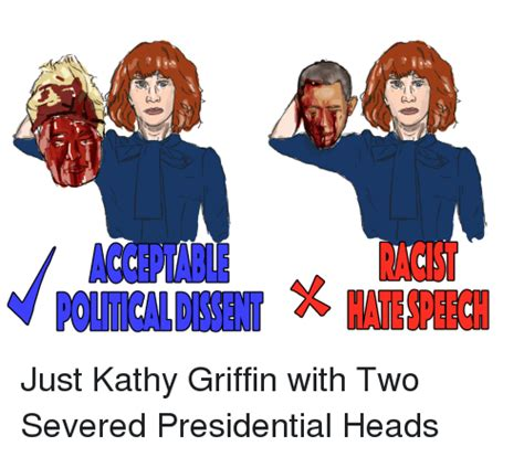Kathy Griffin Memes - iss ad matespech kathy griffin meme on sizzle