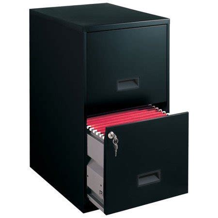 locks for filing cabinets filing cabinet 2 drawer steel file cabinet with lock