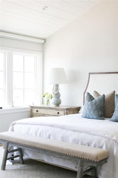 remodelaholic  items   perfect fixer upper style