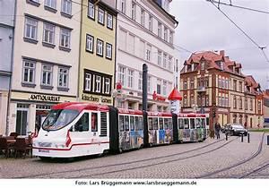 S Bahn Erfurt : drehscheibe online foren 05 stra enbahn forum erfurt stra enbahn fotos vom ~ Orissabook.com Haus und Dekorationen