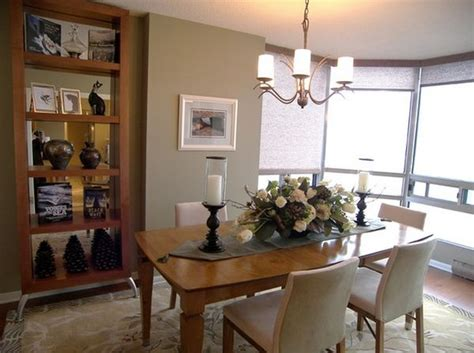 Dining Room Table Centerpiece Ideas by Exquisite Dining Room Table Centerpieces For A Complete