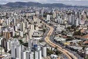 Mobilidade Urbana Belo Horizonte Site do governo brasileiro sobre a Copa do Mundo
