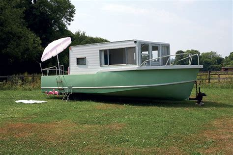 Karavan Boat Trailer Weight by 7 Best Images About Caravan And Cing Stuff That I M