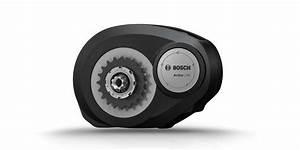 Bosch Active Line Plus Kaufen : bosch antrieb active line plus f r einsteiger pedelecs ~ Kayakingforconservation.com Haus und Dekorationen