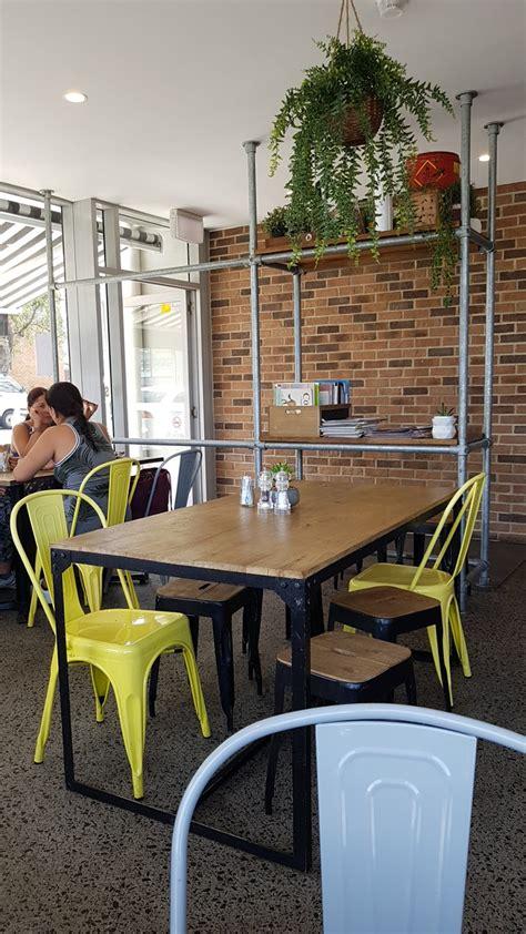 The best coffee is grown in warm climates with high altitude. Coffee Tank - Cafe | 1/395 Marrickville Rd, Marrickville NSW 2204, Australia