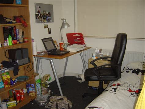 ma chambre a moi caro et xa a maastricht