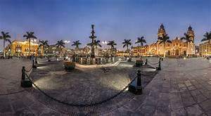 Lima City Paraguay HD Wallpapers and Photos vivowallpapar