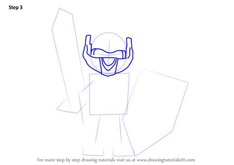 learn   draw clay  lego nexo knights lego nexo