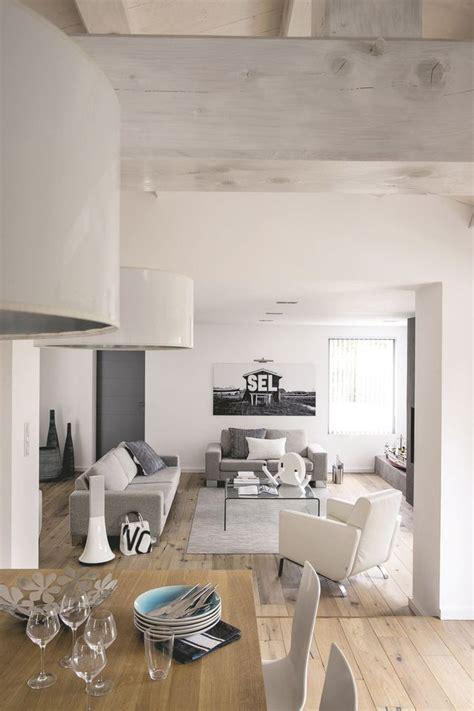 cuisine boconcept 1000 idées sur le thème boconcept sur mobilier contemporain meubles modernes et moderne