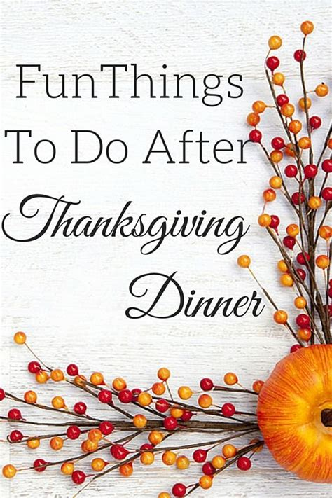 things for thanksgiving dinner 16 best images about thanksgiving on pinterest crafts thanksgiving dinners and thanksgiving