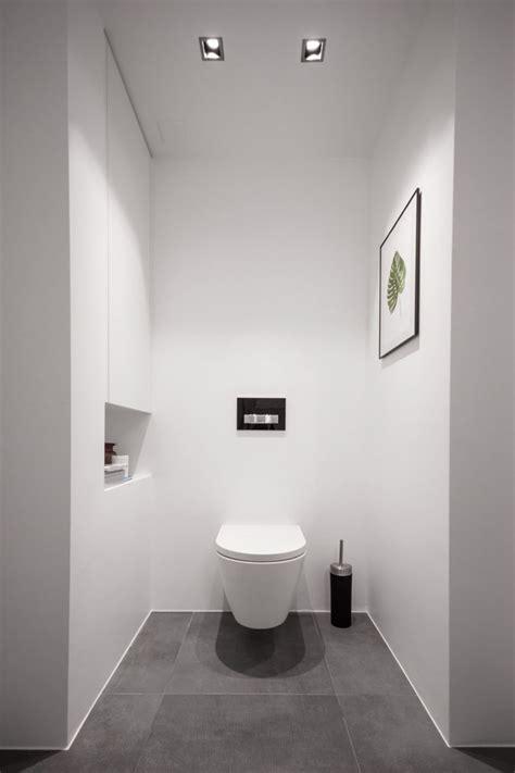 laufen badezimmer 22 besten badkamer bilder auf badezimmer laufen und kleine bäder