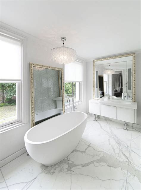 modern bathroom designs for small spaces the inspiration of modern bathroom design ideas for small