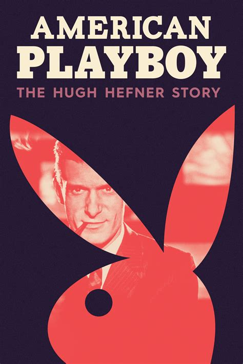 American Playboy: The Hugh Hefner Story Full Episodes ...