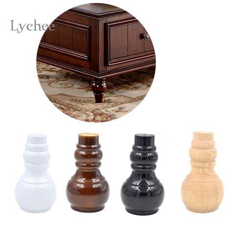 buy wholesale furniture legs wood  china