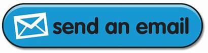 Button Email Send Clipart Transparent Hdclipartall