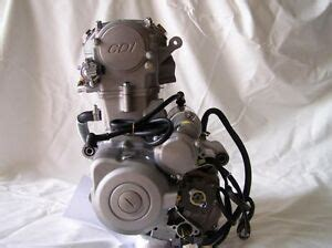 250cc zongshen ohc water cooled engine motor bike motorbike motorcycle ebay