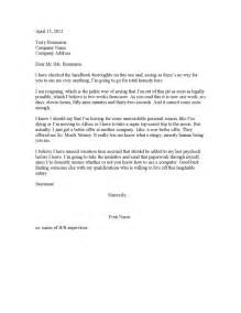 Best Photos Of Best Professional Resignation Letter