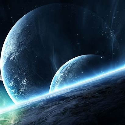 Space Ipad Planet Retina Iphone Backgrounds Beats