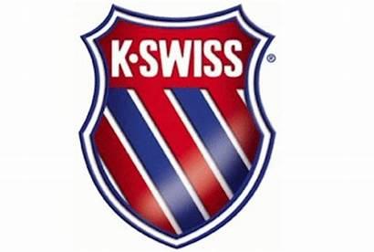 Swiss Kswiss Logos Discount Week
