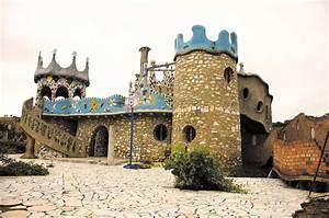 In Los Santos De Maimona  Francisco Gonz U00e1lez Gragera U0026 39 S Badajoz Is One Of The Most Surprising And