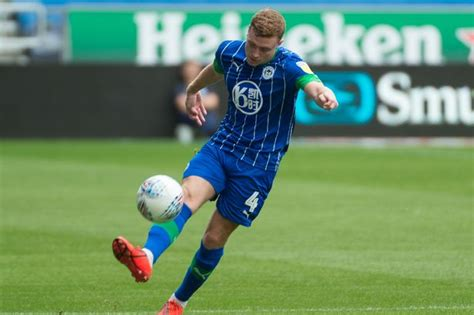 Wigan Athletic FC - News, views, gossip, pictures, video ...