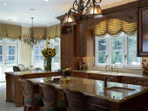 modern furniture tips  kitchen window treatments