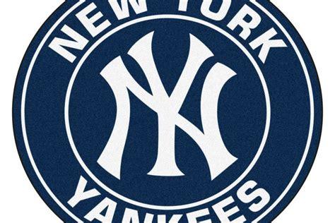 New York Yankees Logo Wallpapers New York Yankees Logo Wallpaper