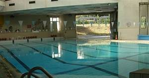 Piscine St Germain Du Puy : piscine la grani re marseille horaires tarifs et ~ Dailycaller-alerts.com Idées de Décoration