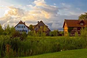 Bilder Schöne Häuser : schoene haeuser in masuren ~ Lizthompson.info Haus und Dekorationen