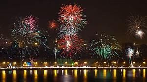 7 must-do Diwali experiences in Mumbai Condé Nast