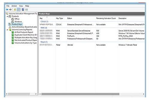 Acs mifare key management tool download :: runethemen