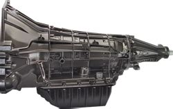 ford  transmission included   inventory