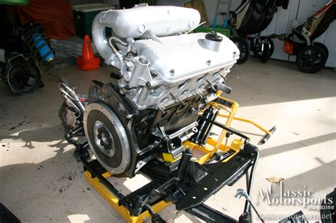 how does a cars engine work 2002 bmw m electronic toll collection power from below bmw 2002tii project car updates classic motorsports