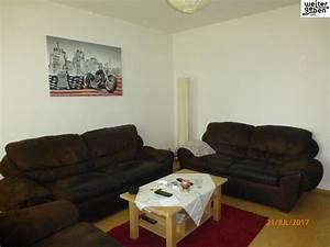 Sozialkaufhaus Berlin Möbel Spenden : spende couch berlin a104 1 ~ Bigdaddyawards.com Haus und Dekorationen