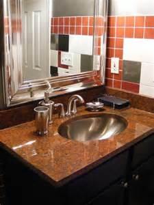 where to find harley davidson bathroom decor kvriver com