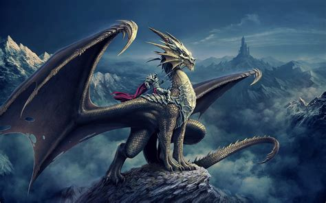 dragon wallpapers hd pixelstalknet