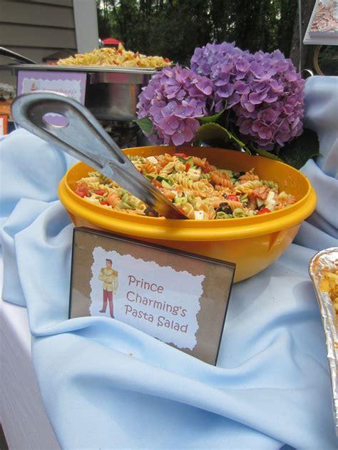 princesse cuisine 25 best ideas about cinderella food on