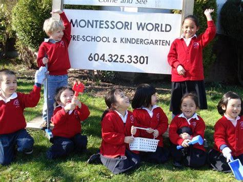 montessori world preschool 833 | 87bf07de44bbf71a8c3d06858d3ef90f