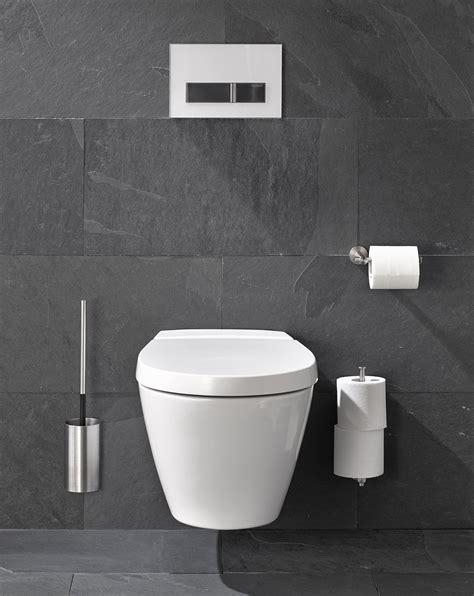 badezimmer accessoires papierhandtuchspender pha paper towel dispensers from phos design architonic