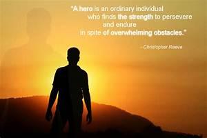 Inspirational Quotes God Love | Motivational desktop ...