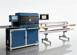 tps channel letter bending machine our blog sneh signage With tps channel letter bending machine