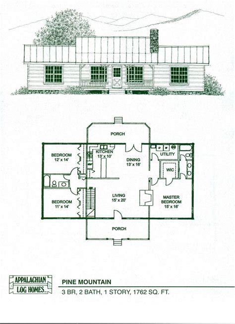 simple bedroom cottage house plans ideas best 25 simple house plans ideas on simple