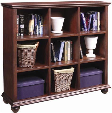 images  kitchen bookcase  pinterest
