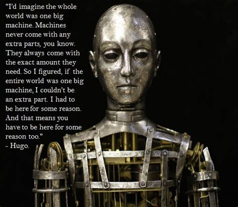georges melies zitate great quote from the movie hugo quotes pinterest