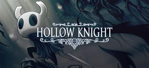 Baixar Hollow Knight Codex Gratis Hollow Knight Cheats