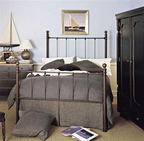 deko schlafzimmer ideen buchemöbel die besten 25 dunkle m 246 bel ideen auf master