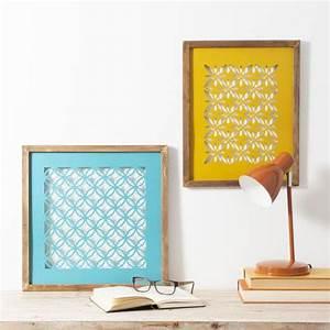Tableau Deco Maison : tableau decoration maison du monde ~ Teatrodelosmanantiales.com Idées de Décoration