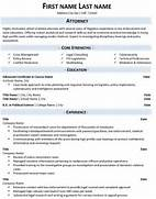 Professional Legal Resume Samples Templates Litigation Attorney Resume Legal Resumes Law Resumes Example Legal Lawyer Resume Example Page 2 Sample Legal Resumes For Paralegals Bankruptcy Paralegal Resume Sample