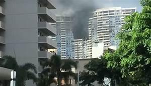 Incendie Paris 15 : hawa trois morts dans l 39 incendie spectaculaire d 39 une ~ Premium-room.com Idées de Décoration