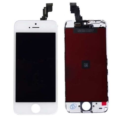 replacement screen for iphone 5c glass replacement iphone 5c replacement glass